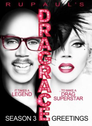 Biografia RuPaul(drag queen)