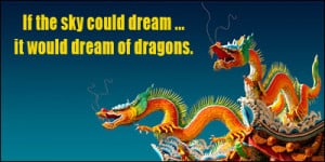 quotes by subject browse quotes by author dragon quotes quotations ...