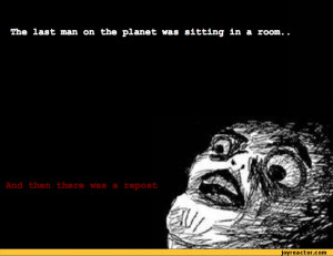 ... last man on the planiet was sitting,funny pictures,morbid-channel,auto