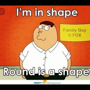 Stewie Sayings Family Guy