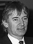 Otto Schily 1991 AdsD