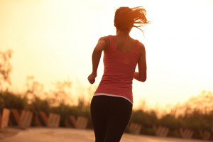 10 Great Running Quotes From Pinterest