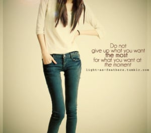 Thinspiration Quotes And Tips
