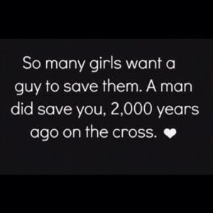 Quotes | Thank You & Faith In God Quotes | Inspirational God Quotes ...