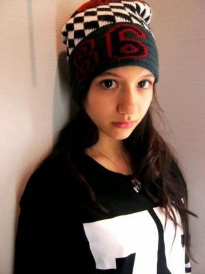 About Cassandra Sheryl Lee Cassiefacts Nama Lengkap Nya picture