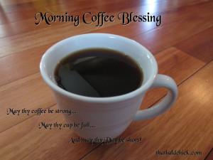 monday morning blues monday morning coffee quotes monday morning ...