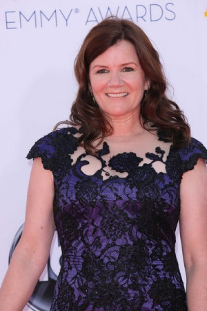 Mare Winningham Pictures & Photos picture