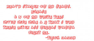 TRICK DADDY QUOTES Image