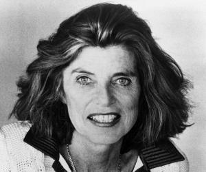 Remembering Eunice Kennedy Shriver