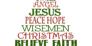 famous-christian-christmas-greetings-sayings-2-660x330.jpg