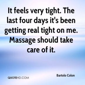 need a massage quotes