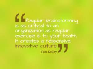Quote_Tom-Kelley-on-innovation_US-3.png