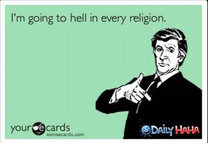 Going_to_Hell_funny_picture