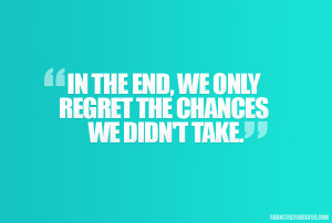 Regrets-Picture-Quotes