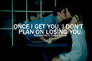 love cute quotes relationships couples crush