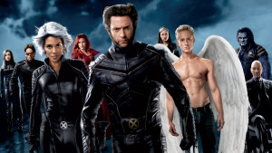 Born this way: how to discover your mutant powers like the X-Men