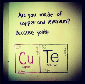 science #cute #love #funny