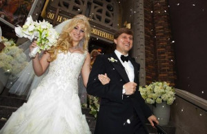 ... john planned Andrea-catsimatidis-picturespage cachedgetty images for