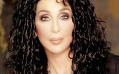 Name: Cherilyn Sarkisian Nicknames: Cher Birth: May 20, 1946 ...