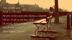 20+ Lovely And Romantic True Love Quotes