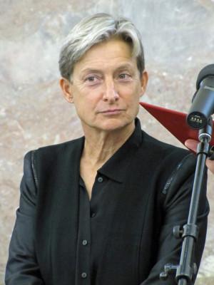 Judith Butler's quote #3