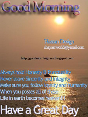 ... by self improving inspiring quotes at 9 54 am labels inspiring quotes