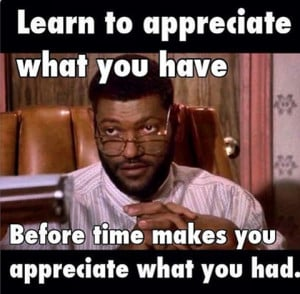 Boyz n the Hood | Words To Live By | Pinterest