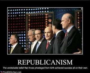 Homoruous Republican memes. ~note this makes fun of them~ (Jesus ...