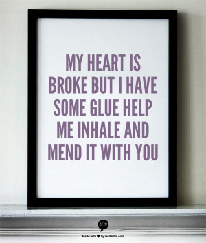 Nirvana Lyric Quotes