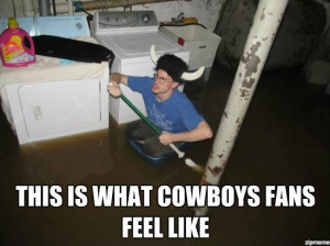 This Is What Cowboys Fans Feel Like