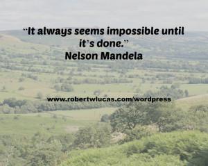 Inspirational-Writing-Quote-Nelson-Mandela1-700x559.jpg