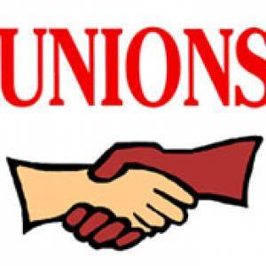 Best Quotes About Trade Union Quotations