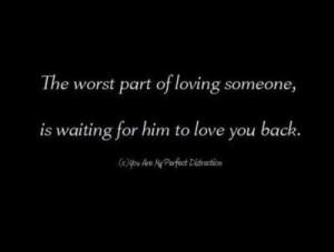 Sad Broken Heart Quotes Tumblr