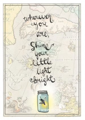 ... , Lights Bright, Bright Joshua, Shinee Your Lights, Quotes Sayings
