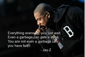 Words of Wisdom: Jay-Z ‹ ProfessU