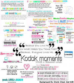 Kodak Moment Quotes Kodak moments. kodak moments