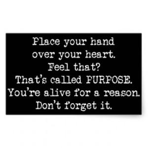 Suicide Prevention Motivational Quotes