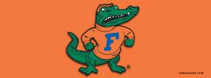 18394-florida-gators.jpg