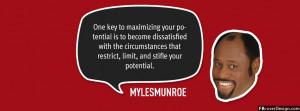 myles_munroe_quotes