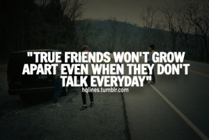 boy, boys, friends, frienship, hqlines, quotes, sayings, swag