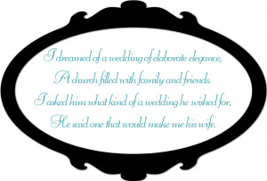 Wedding-quotes-motivation-during-wedding-planning-stress.full