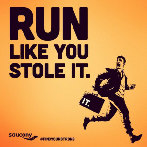 Inspirational Running Quotes Funny