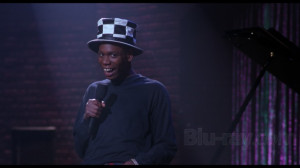 for the best chappelle s show sketch ev 2014 01 17 dave chappelle ...