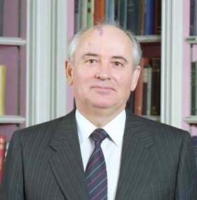 Descripción Mikhail Gorbachev 1987.jpg