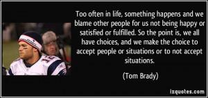 tom-brady-success-quote.jpg