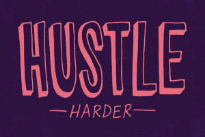 Crazy Motivational Quotes To Fuel Up Yourself