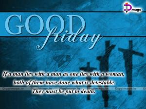 Good Friday Desktop Cross Wallpapers