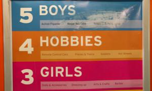 toyshop-sign-boys-girls-t-007.jpg