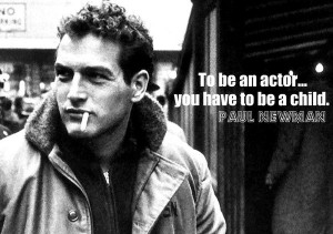Paul Newman Quotes Paul Newman Quotes Sayings