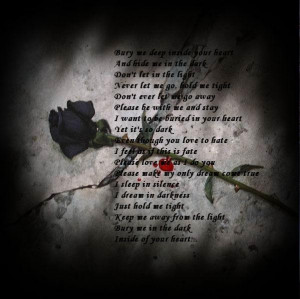 35 Beautiful And Romantic Love Poems